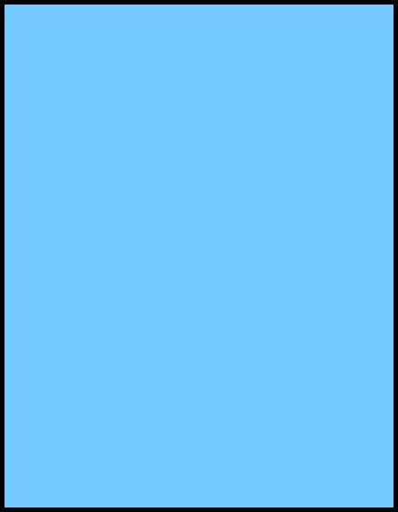 Schlafzimmer farbe hellblau inspiration for Wandfarbe hellblau